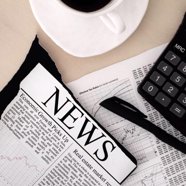 immagine servizio news