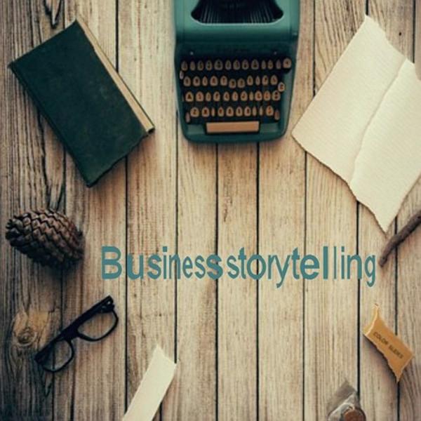 immagine servizio story telling