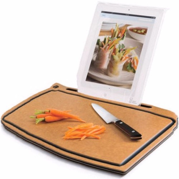 immagine ricette cucina