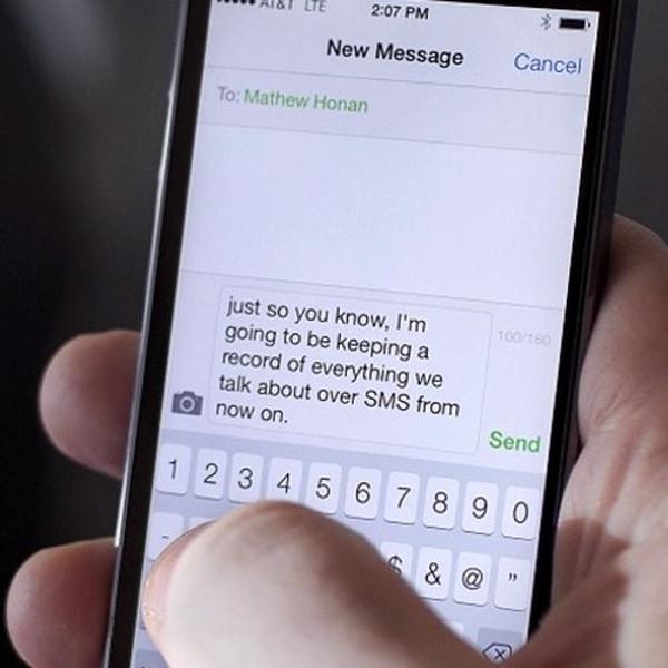 immagine servizio sms