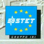 immagine logo stet