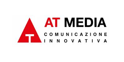 immagine logo atmedia