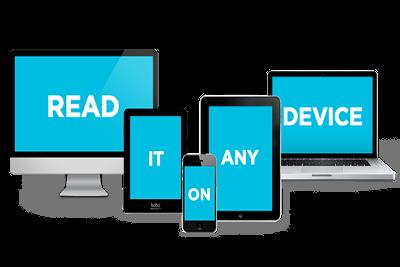 immagine soluzione web per diversi device