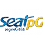 immagine logo seat pagine gialle