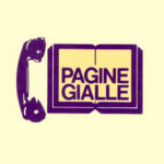 immagine logo pagine gialle